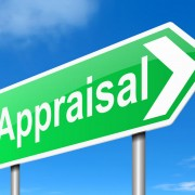 Appraisal Blog Photo