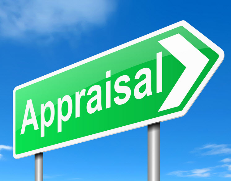 Wisconsin Property Appraiser